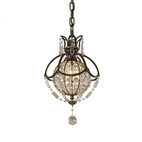 Bellini Pendant Light
