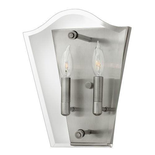 Wingate Wall Light