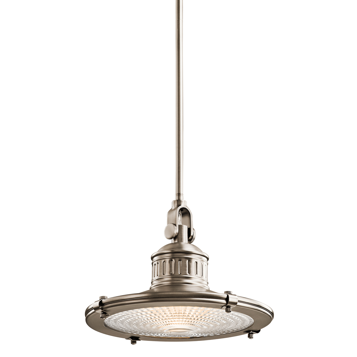 Sayre Medium Pendant