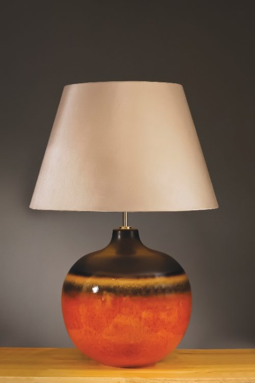 Colorado Large Table Lamp