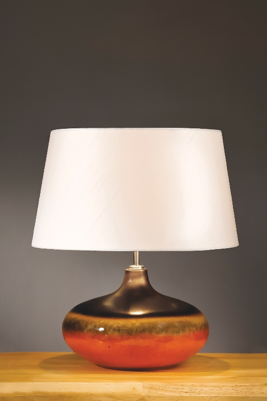 Colorado Small Table Lamp