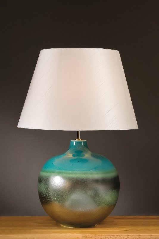 Laguna Large Table Lamp