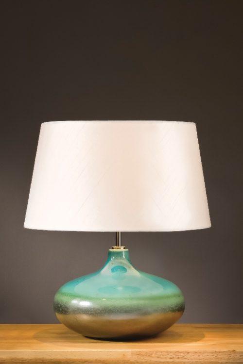 Laguna Small Table Lamp