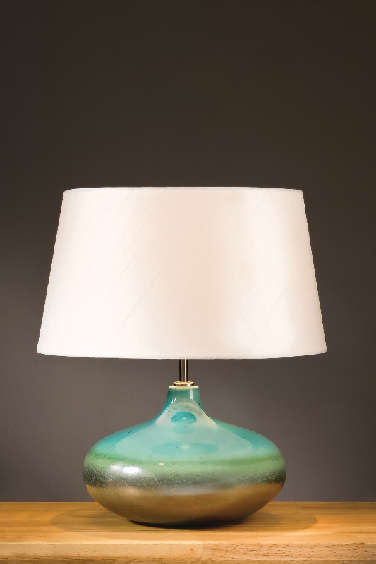 Laguna Small Table Lamp