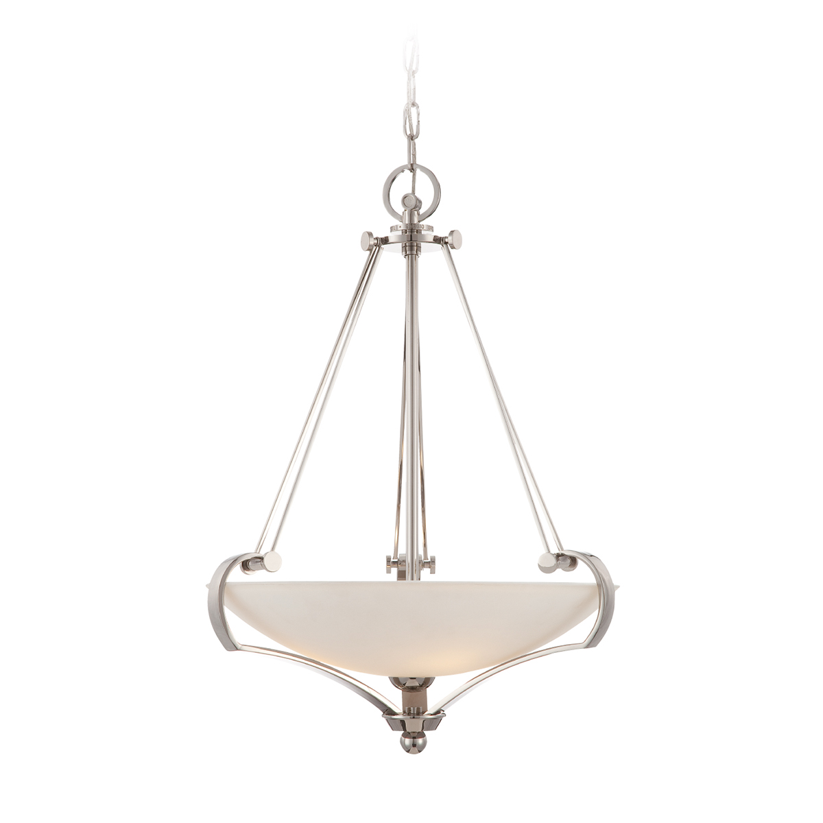 Uptown Sutton Place Pendant Light