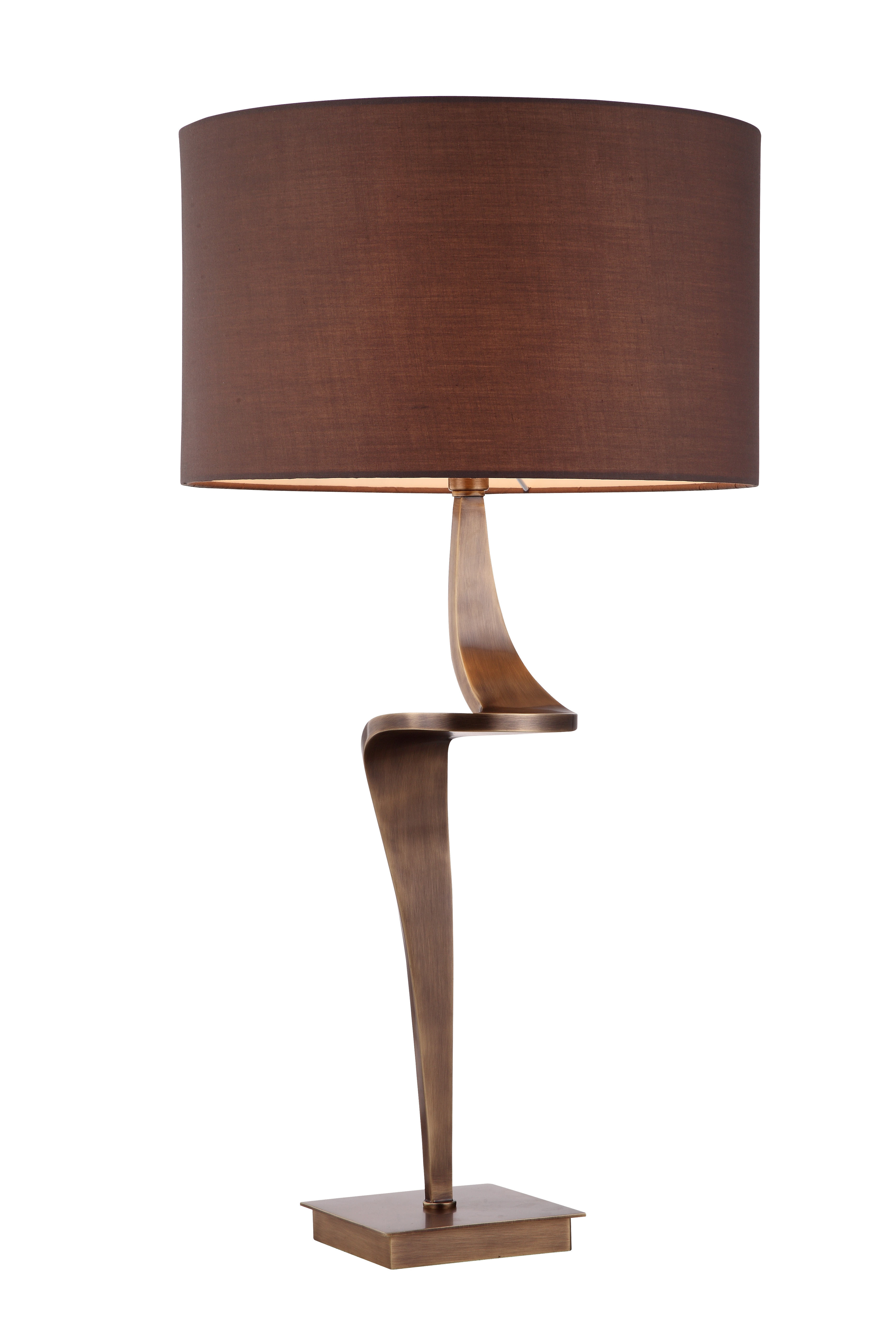 Enzo Table Lamp