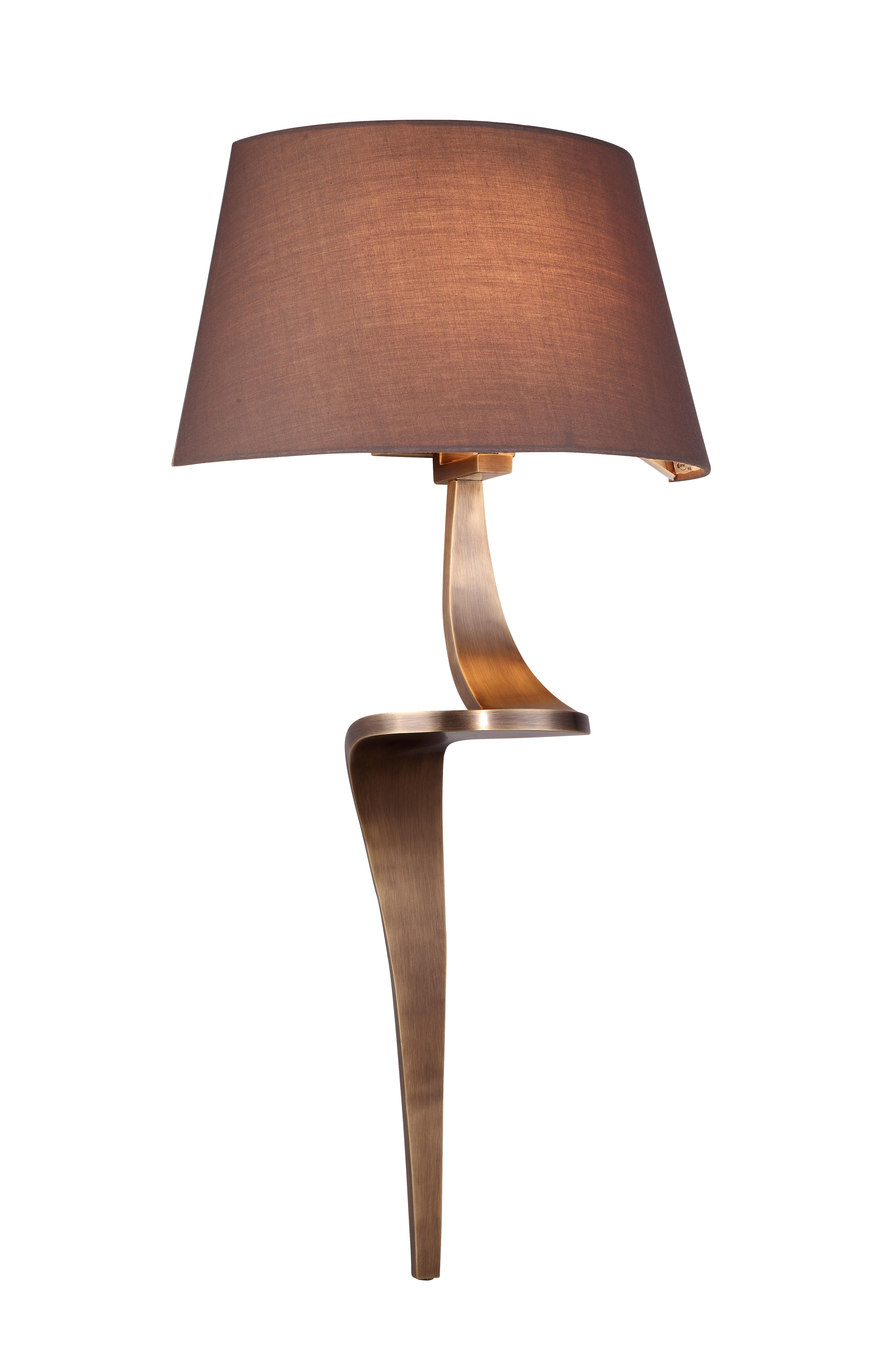 Enzo Wall Light