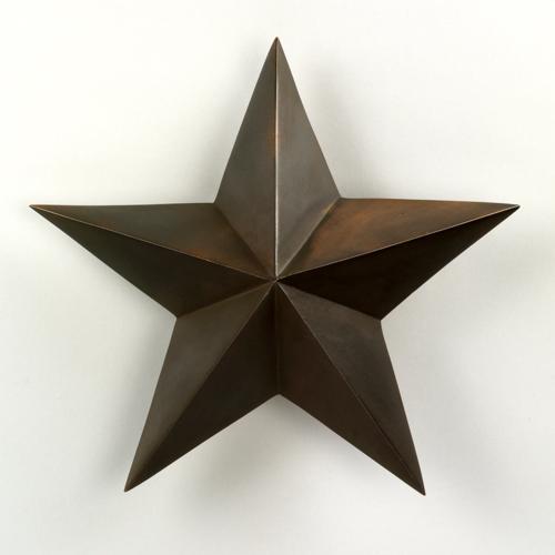 Star Wall Light Bhs : Star Wall Light Enlighten of Bath