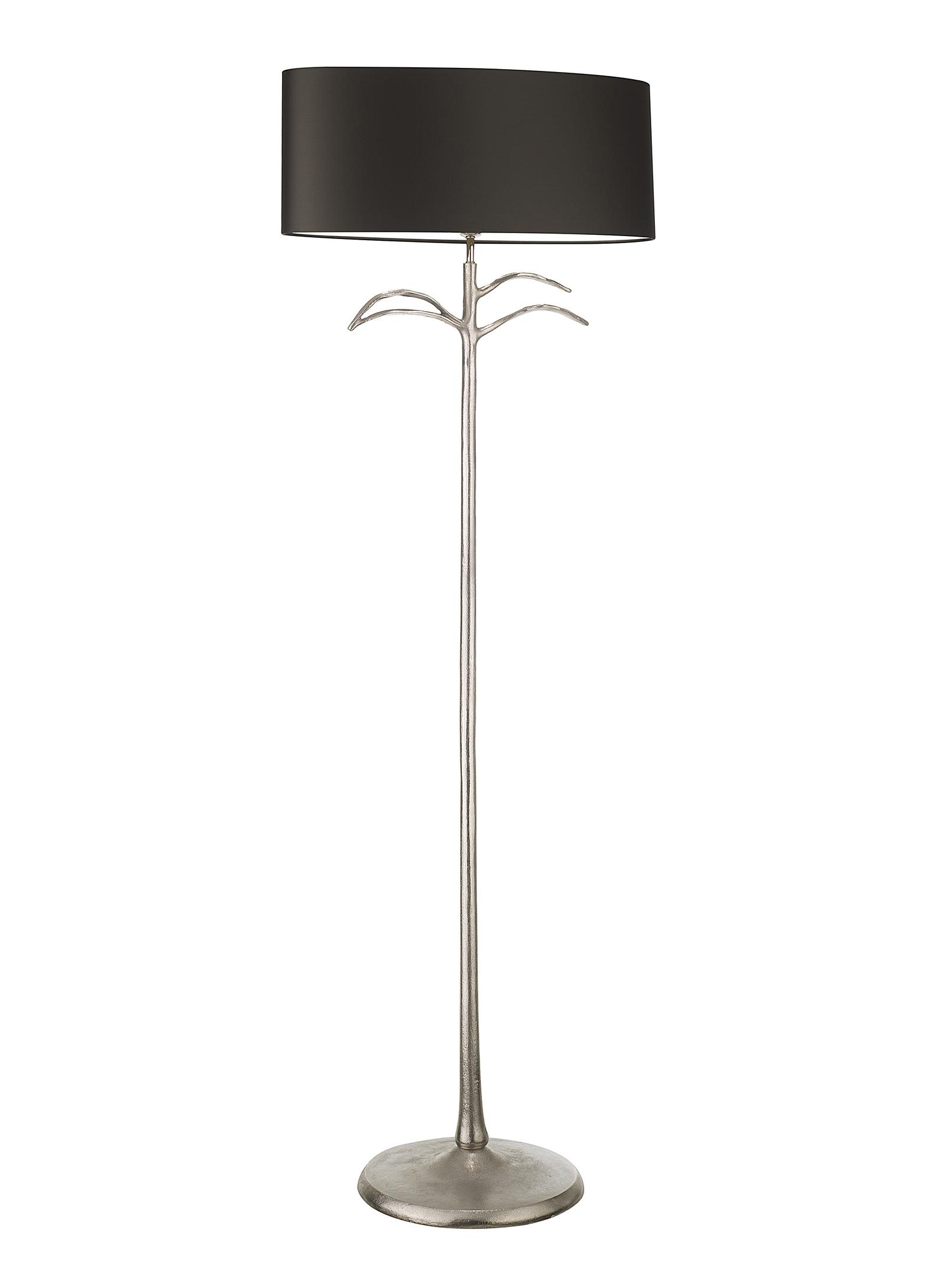 Reede Floor Lamp