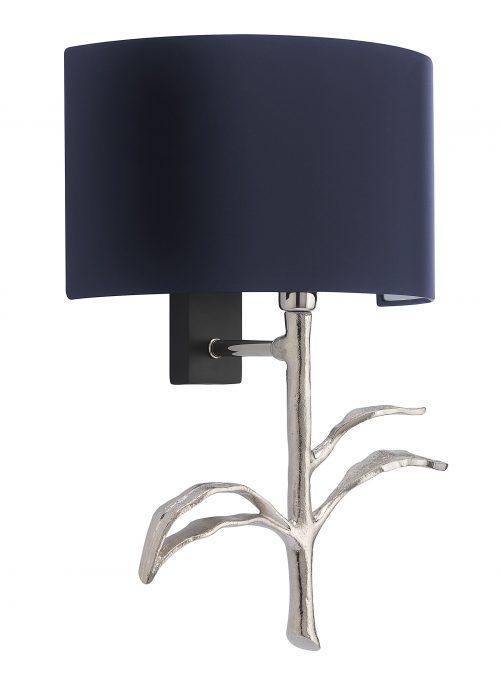 Reede Wall Lamp