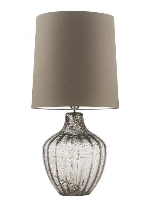 Vivienne Large Table Lamp